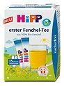 Hipp erster Fenchel-Tee Instant
