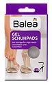 Balea Gel Schuhpads Gel-Einlage für High Heels