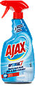Ajax Easy Rinse Bad & Anti Kalk Reiniger
