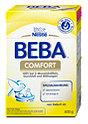 Beba Comfort Spezialnahrung