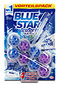 Blue Star Kraft-Aktiv WC-Reiniger Lavendel