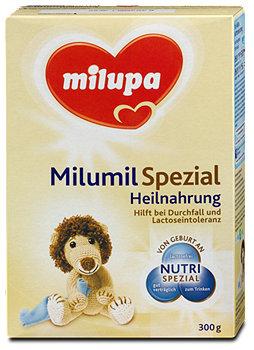 milupa Milumil Spezial Heilnahrung
