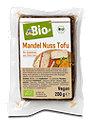 dmBio Mandel Nuss Tofu