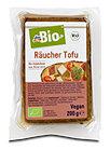 dmBio Räucher Tofu