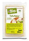 dmBio Tofu Natur