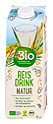 dmBio Reis Drink Natur