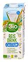 dmBio Reis Drink Calcium