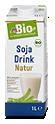 dmBio Soja Drink Natur