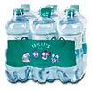 Vöslauer baby Natürliches Mineralwasser ohne Kohlensäure