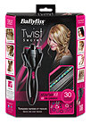 Babyliss Twist Secret Set TW1100E