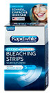 Rapid white express Bleaching Strips