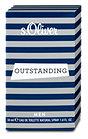 s.Oliver Outstanding Men EdT