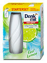 Denkmit Mini Spray Cool Lemon Starterset