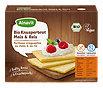 Alnavit Bio Knusperbrot Reis & Mais