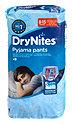 DryNites Pyjama Pants for Boys Nacht-Höschen (27-57 kg)