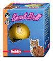 Nobby Snack Ball Katzenspielzeug