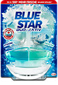 Blue Star Duo-Aktiv WC-Reiniger Hygiene Original
