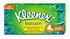 Kleenex Taschentücher Box balsam