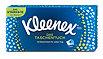 Kleenex Taschentücher Box für starke Momente