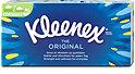 Kleenex Taschentücher Box Original