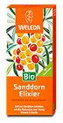 Weleda Bio Sanddorn-Elixier