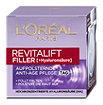 L'Oréal Revitalift  Filler Aufpolsternde Anti-Age Pflege Tag