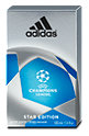 adidas Champions League Star Edition After Shave