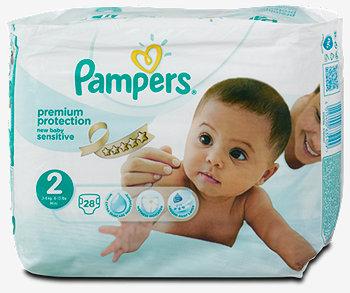 Pampers Windelgr 246 223 En Dm Online Shop