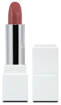 s.he stylezone magic colours Lippenstift