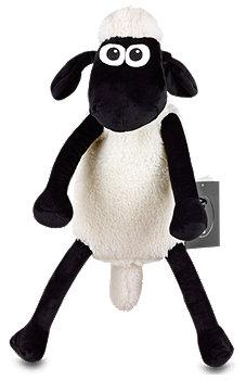 fashy Wärmeflasche Shaun das Schaf