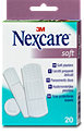Nexcare Soft Pflaster
