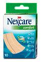 Nexcare Comfort Plaster