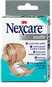 Nexcare Textile Pflasterstreifen