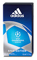 adidas Champions League Star Edition EdT