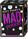 Katy Perry's Mad potion EdP