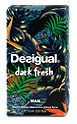 Desigual Dark Fresh Man EdT