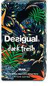 Desigual Dark Fresh Man EdT
