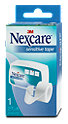 Nexcare sensitive tape Fixierpflaster