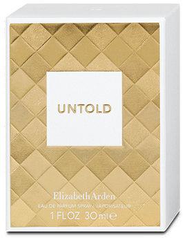 Elizabeth Arden Untold EdP