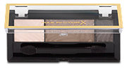 Max Factor Smokey Eye Drama Kit Lidschattenpalette