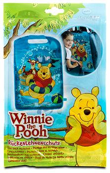 Disney Rückenlehnenschutz Winnie the Pooh