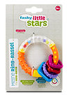fashy little stars Meine Ring-Rassel
