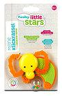 fashy little stars Meine Elefanten Klickrassel