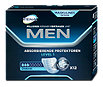 Tena Men Discreet Protection Level 1 Slipeinlagen