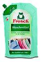 Frosch Flüssigwaschmittel für alle Textilien