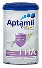 Aptamil Pro Expert Hypoallergene Anfangsnahrung 1 HA