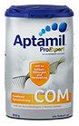 Aptamil Pro Expert Spezialnahrung COM