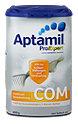 Aptamil Pro Expert Comformil Spezialnahrung COM