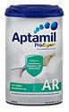 Aptamil Pro Expert Anti-Reflux Spezialnahrung AR