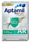 Aptamil Pro Expert Anti-Reflux Andickungsmittel AR